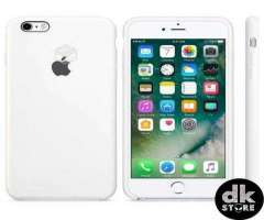 Carcasas iPhone 6 - 7 - 8 - Arica