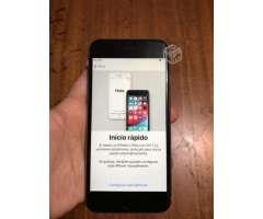 Iphone 6s 32gb, como nuevo - Antofagasta