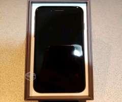 Iphone 8 Space Gray - 64GB - Maipú