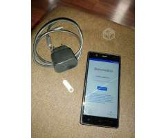 Nokia 3 16gb - Quilpué