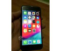 IPhone 7 detalle - Temuco