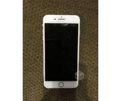 IPhone 7 Plus - Quillota