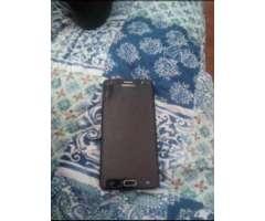 Samsung j7 prime - Quilicura