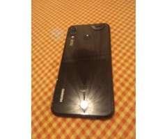 Huawei p20 lite - Temuco