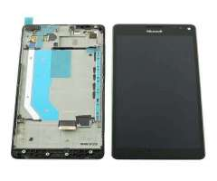 Pantalla Nokia Lumia 950 - CENTRALPDA - Providencia