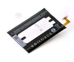Bateria original HTC one M9 - CENTRALPDA - Providencia