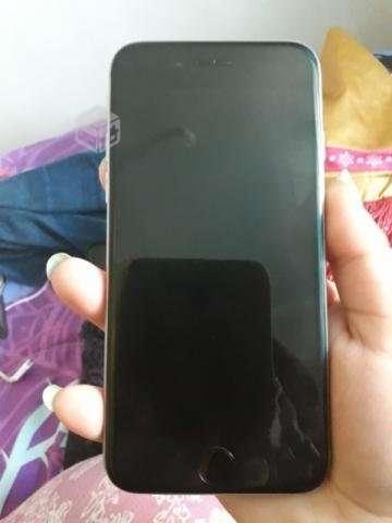 iPhone 6 de 32 gb - San Pedro de la Paz