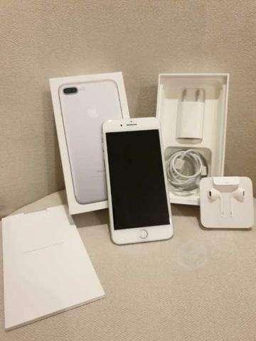 Iphone 7 Plus 32GB - San Pedro de la Paz