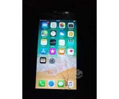 e43a3ebfd57 Celulares iPhone 6 Providencia en Chile - Tienda Celular