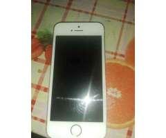 2e24b34f8be Celulares iPhone 5 Iquique en Chile - Tienda Celular