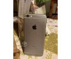 IPhone 6 en perfecto estado - Talca