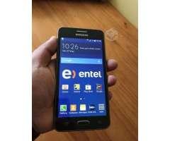 Samsung Galaxy Grand Prime impecables condiciones - Linares