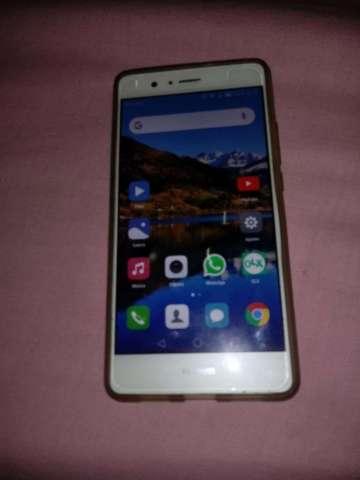 IPhone 8 Plus 64GB - Coquimbo