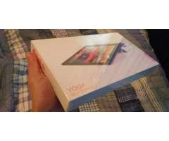 Tablet Lenovo 8`` - Pedro Aguirre Cerda