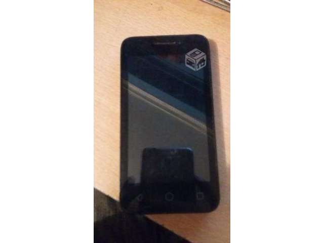 Alcatel one touch pixi 3 - Cerrillos
