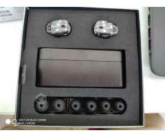 Sony wf-1000k - Puente Alto