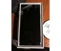 Sony Xperia XZ Premium - Santiago