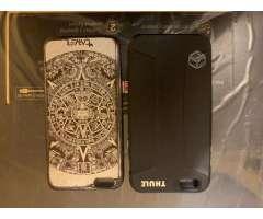 Carcasas iPhone 6s - Aysen
