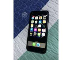 IPhone 7 Ocasión - Curicó