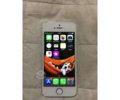 IPhone 5s 16 gb para repuesto - Pudahuel