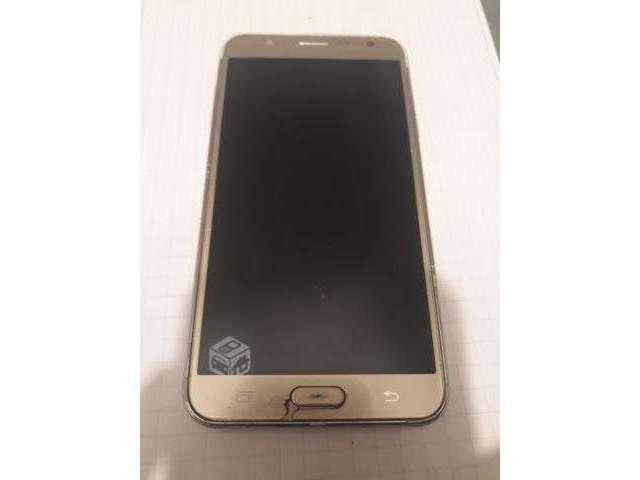 Samsung J7 PRIME DUAL SIM - La Serena