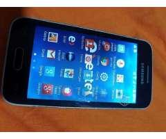 Samsung Galaxy Ace 4 lite Android - Antofagasta