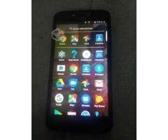 Motorola C Plus - Providencia