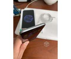 iPhone 6 32G único dueño - Antofagasta