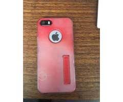 IPhone SE 32 GB - Peñalolén