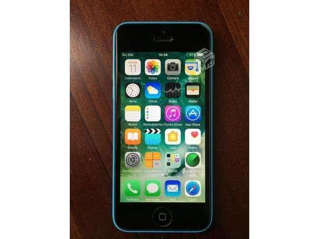 Iphone 7 - Providencia