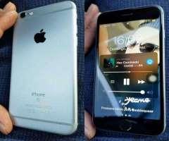Iphone 6s 32gb - Curicó