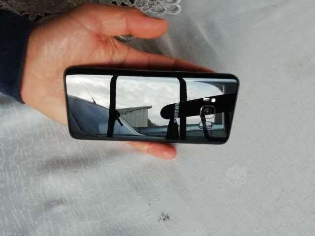Samsung galaxy s8 - San Pedro de la Paz