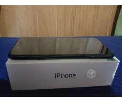 IPhone 7Plus 256 - Talca