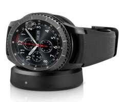 Samsung gear s3 frontier - Coihaique