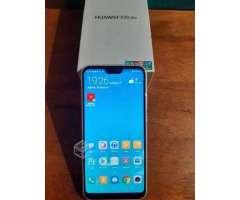 Huawei p20 lite 5.8 pulgadas - Coihaique