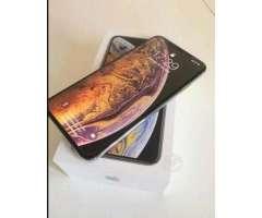 IPhone XS Max - Coihaique