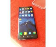 Huawei Mate 20 Pro - San Pedro de la Paz