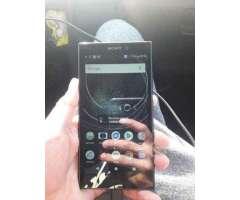 Sony Xperia L2 - Coquimbo