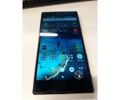 Sony Z5 Premium Dual Sim - Puente Alto