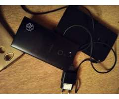 Sony Xperia L2 - Cunco