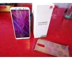 Huawei mate 10 lite - San Pedro de la Paz