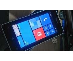 Nokia lumia 520 - Cerrillos