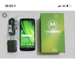 Moto G6 play - Iquique