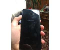 Samsung Galaxy J4+ - Punta Arenas