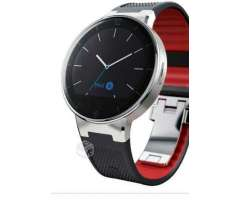Reloj Alcatel. ONE Touch - San Miguel