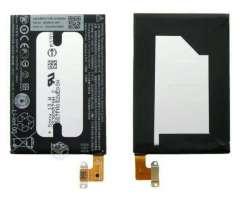 Bateria original HTC one m8 - CENTRALPDA - Providencia