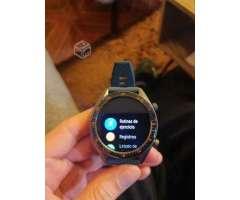 Smartwatch Huawei GT - Aysen