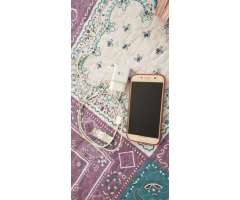 Samsung A5 32GB - Iquique