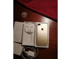 IPhone 7 plus - Iquique
