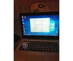Notebook Lenovo - Chiguayante